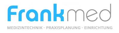 Frankmed-Discounter