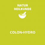 Colon-Hydro