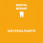 Materialpakete *Sonderaktion*