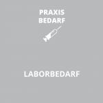 Laborbedarf