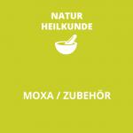 Moxa / Zubehör