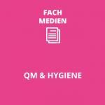 QM / Hygiene