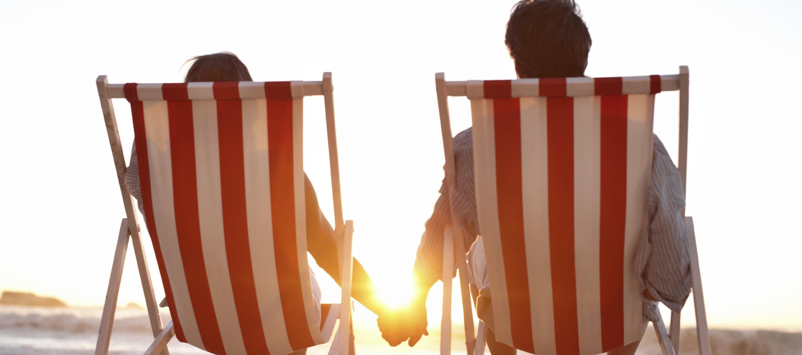 ACHTUNG: Urlaubszeit / Sommerferien
